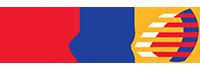 OKQ8 Bank logo