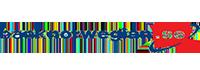 Bank Norwegian logo